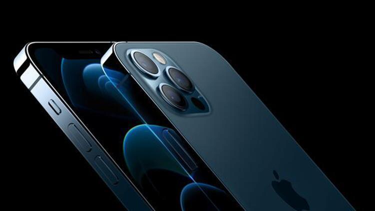 Xiaomi, akıllı telefon satışlarında Apple'ı geride bıraktı!
