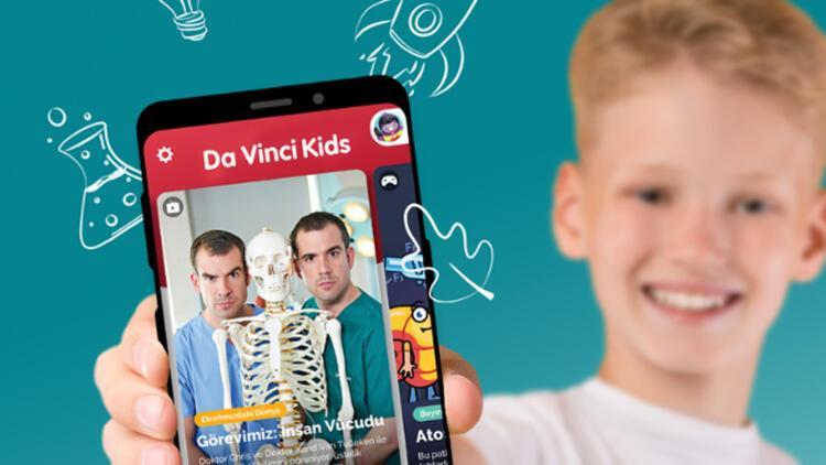 Dijital eğitimde yeni iş birliği