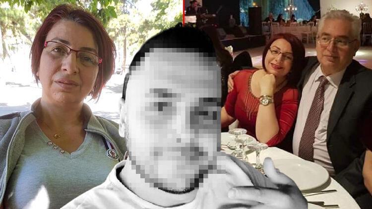 Ankara'da hastanedeki bıçaklı saldırıda yeni gelişme! Nedeni belli oldu