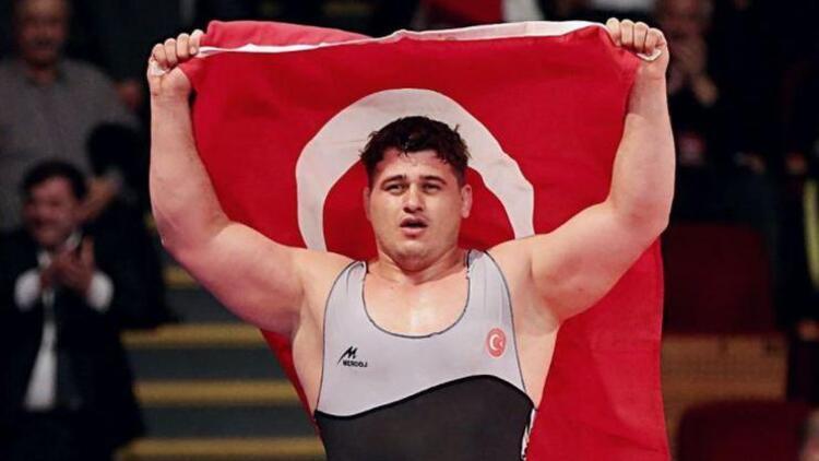 Türkiye'nin olimpiyatlarda en başarılı olduğu branş: Güreş