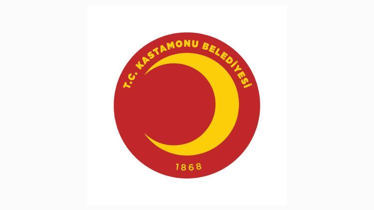 Kastamonu Belediye Başkanlığı hurda karşılığı yıkım/temizlik işi ihale edecek