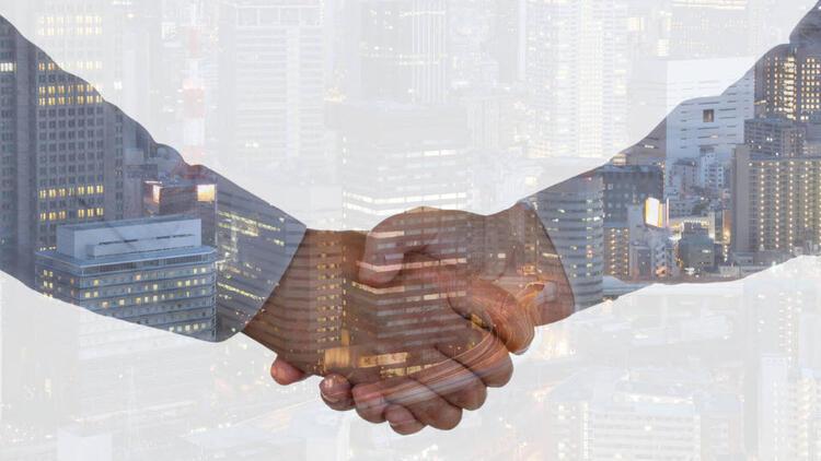 Türk Telekom'dan Chunghwa Telecom ile iş birliği