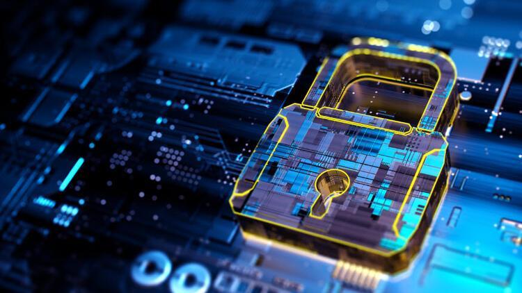 KOBİ'leri ilgilendiren en önemli siber güvenlik sorunları