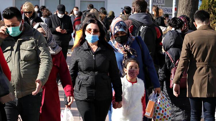 Ankara Valiliği, Kurban Bayramı süresince alınacak tedbirleri açıkladı