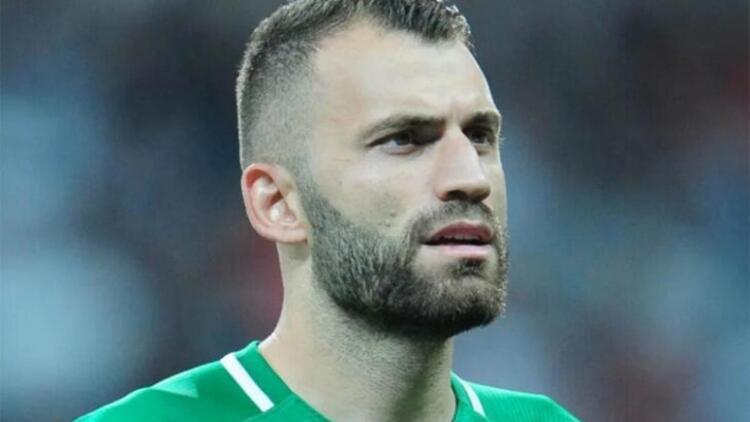 Son Dakika Transfer Haberleri: Mustafa Yumlu, BB Erzurumspor'da