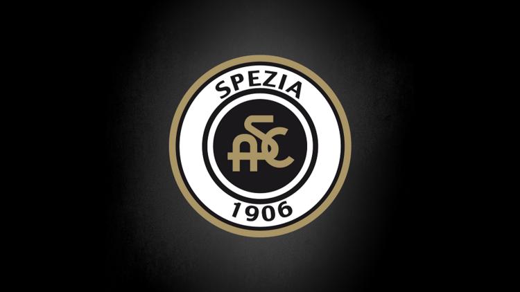 Son Dakika: FIFA'dan İtalyan ekibi Spezia'ya dört dönem transfer yasağı