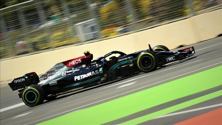 Formula 1 Büyük Britanya Grand Prix'si ne zaman? İşte ayrıntılar