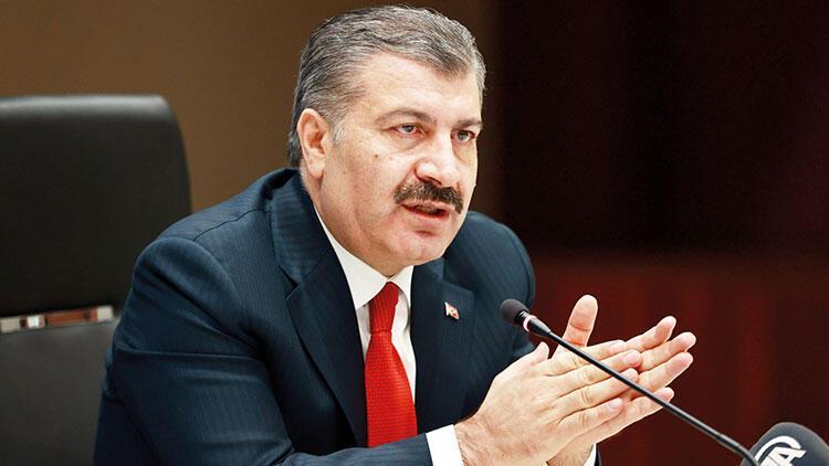 Turkovac için gönüllü aranıyor... 'Zemin kata bekliyoruz'
