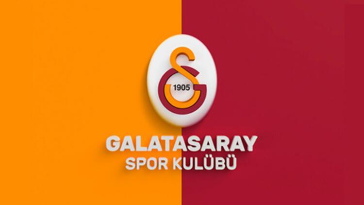 Son Dakika: Galatasaray'da 2 oyuncunun koronavirüs testi pozitif çıktı!
