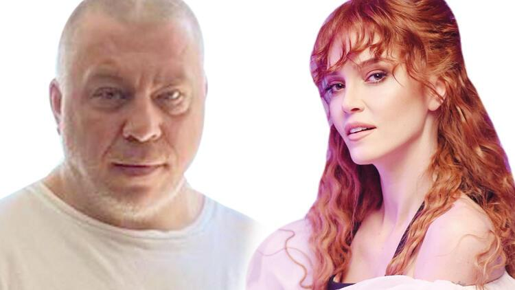 Eski eşi Ercan Mutlu, şarkıcı Gülden'i  YouTube'da tehdit etti