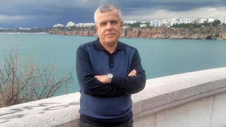 Mehmet öğretmenden kahreden haber! 13 günlük yaşam savaşını kaybetti