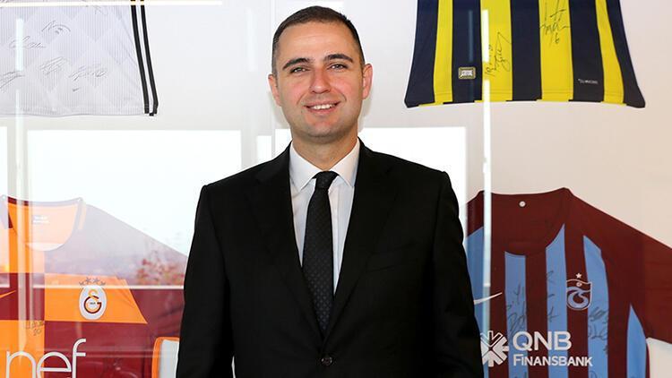 Son Dakika: Beşiktaş'ta Ceyhun Kazancı dönemi! KAP bildirimi geldi...