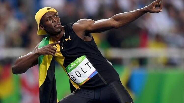 Son dakika transfer haberi: Manisa FK, Dever Orgill'i resmen açıkladı! Usain Bolt detayı...
