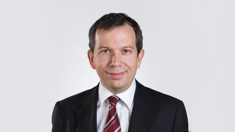 Profesör Sanver Avrupa Akademisi'ne seçildi