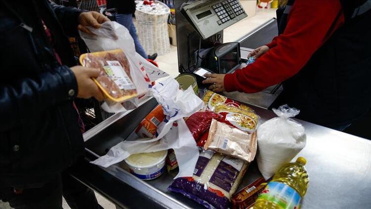 Bayramda marketler açık mı? Arefe günü ve bayramda marketler saat kaçta açılıyor?
