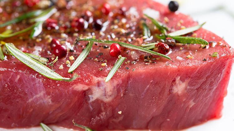 Kurban eti neden kokar, nasıl saklanır? İşte, kurban etinin dinlendirilmesiyle ilgili uzmanından öneriler