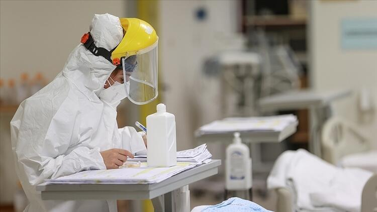 Son dakika haberi: 17 Temmuz Türkiye corona virüsü tablosu ve vaka sayısı Sağlık Bakanlığı tarafından açıklandı! İşte aşılama oranı