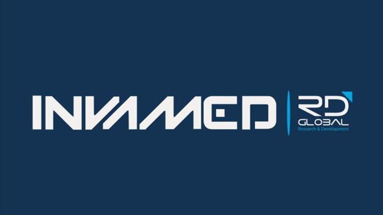 INVAMED-RD GLOBAL: SGK'ya hiçbir tıbbi cihaz satılmamıştır