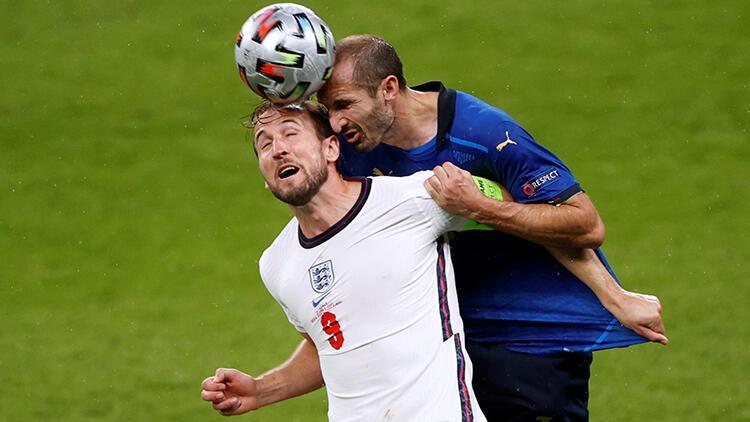 FIFA futbolu kökünden değiştirecek