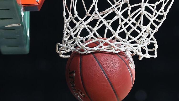 Basketbol özelleşerek güzelleşir