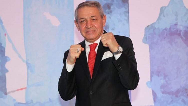 Türkiye, boksta olimpiyatlardaki altın madalya hasretini Tokyo'da sonlandırma amacında