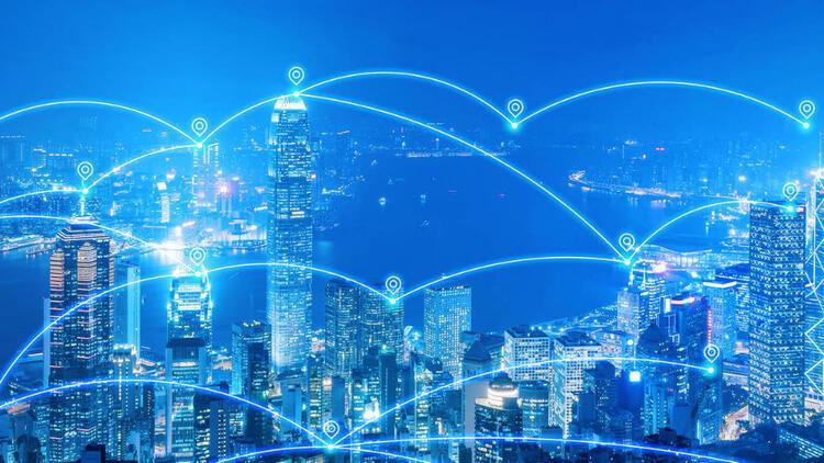 Hedef daha akıllı ve güvenli şehirler
