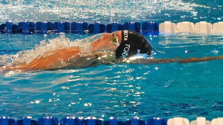 6 Polonyalı yüzücü, yanlış olimpiyat kotası hesabı yüzünden Tokyo'dan geri döndü