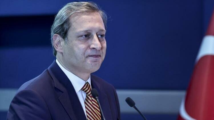 Galatasaray Başkanı Burak Elmas, basın toplantısı düzenleyecek