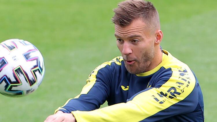 Son Dakika: West Ham'dan Fenerbahçe'ye transfer yanıtı! Bedava almak istediler ancak...
