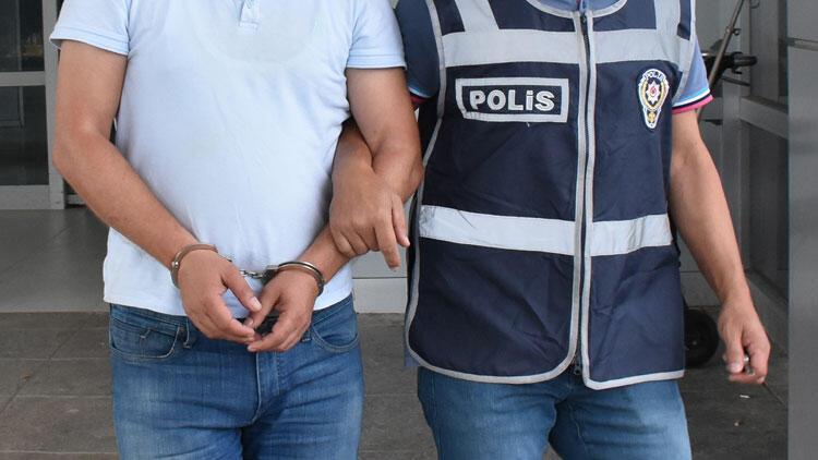Marmaris'ten Yunanistan'a kaçmaya çalışan 3 FETÖ şüphelisi yakalandı