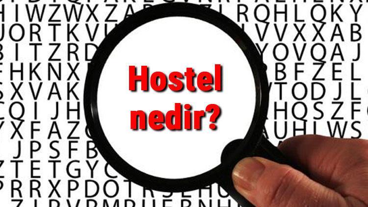 Hostel nedir? Hostelde kalacaklara tavsiyeler ve dikkat edilmesi gerekenler