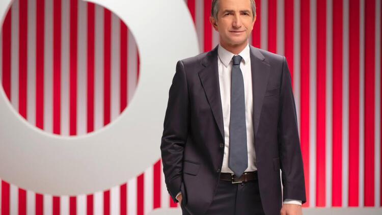 """Vodafone'dan """"sadece fiber altyapıda değil, mobilde de ortak paylaşım"""" önerisi"""