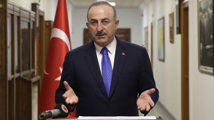 '172 bin Avrupalı Türk, dün Bulgaristan'a giriş yaptı'