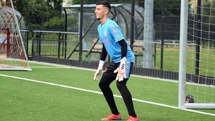 Ajax, 16 yaşındaki Türk yeteneği kaptı!..