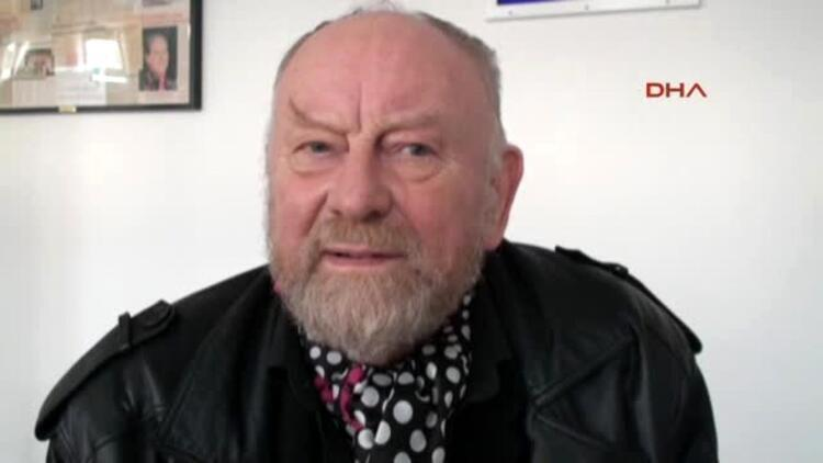 Kurt Westergaard kimdir? İslam karşıtlığıyla bilinen Kurt Westergaard hakkında bilgiler