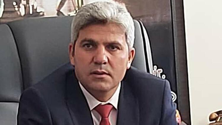 Aydın'da Karacasu'nun yeni belediye başkanı Mehmet Erikmen oldu