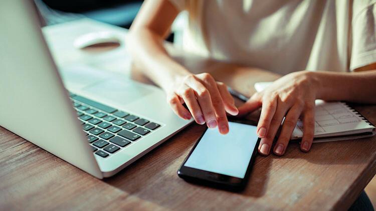 Tüketici internetçilere şikayet yağdırdı