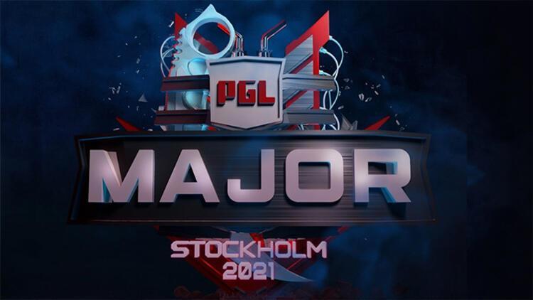 CS:GO Major Stockholm için iptal kararı gözükmeye başladı