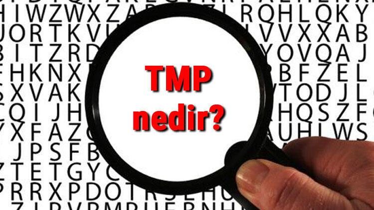 TMP nedir ve açılımı ne demek? Toplam verimli bakım (TPM) nasıl uygulanır