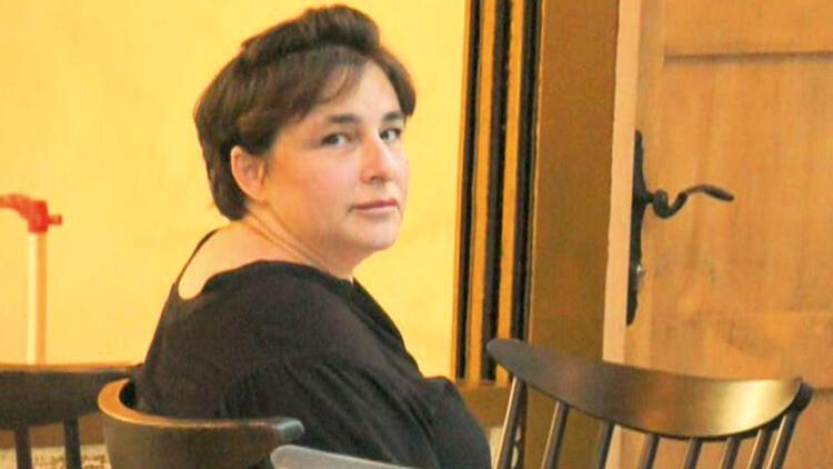 Esra Dermancıoğlu: Beni biliyorsunuz ben single'ım