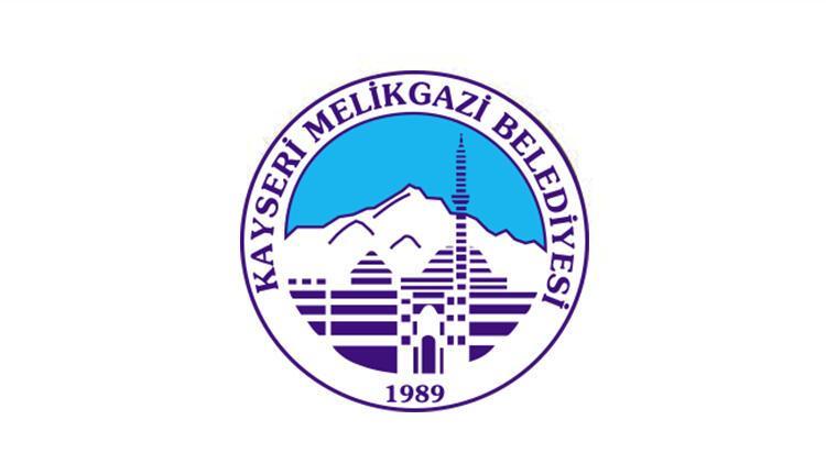 Melikgazi Belediye Başkanlığı'na ait 33 adet konut satılacak