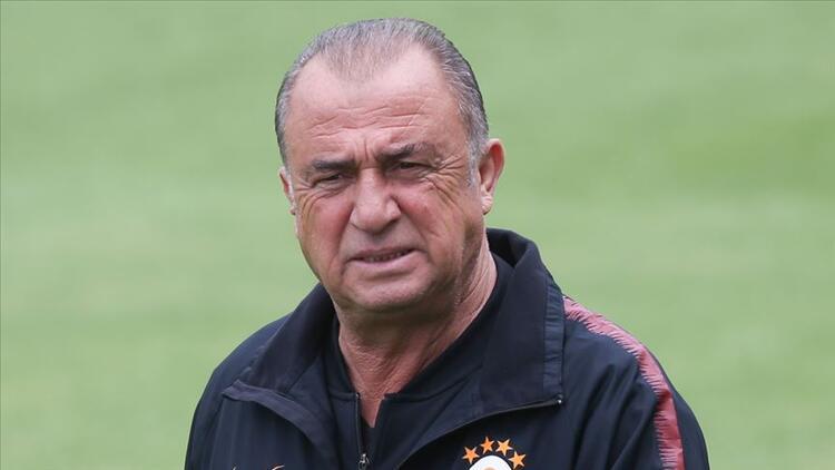 Galatasaray, Fatih Terim ile Şampiyonlar Ligi elemelerinde namağlup