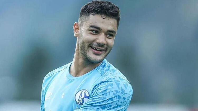 Son Dakika: Ozan Kabak transferinde flaş gelişme! Premier Lig'e gitmesi bekleniyordu ancak...