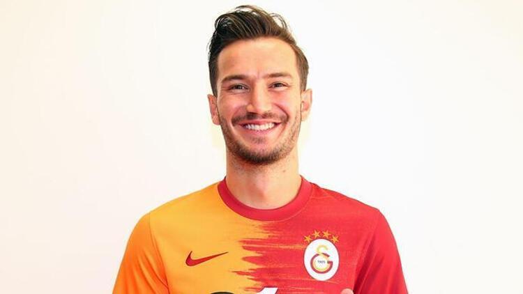 Son Dakika: PSV maçı öncesi Çaykur Rizespor'dan Galatasaray'a başarı dileği