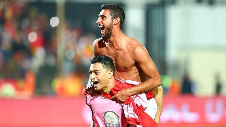 Transfer Haberleri: Altay'da Mustafa Denizli, Mısırlı golcü Rayan'ın peşinde