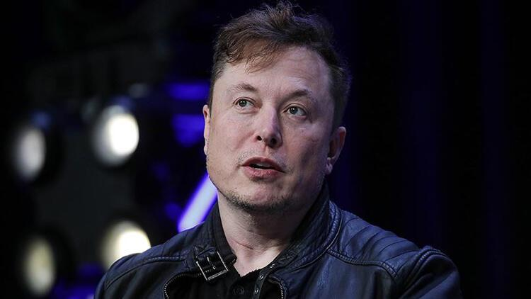 Elon Musk'tan Bitcoin'e dönüş sinyali