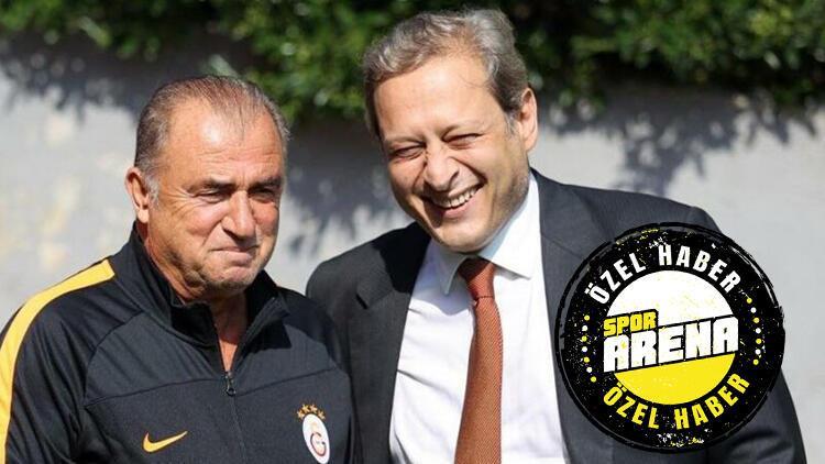 Son Dakika: Ve Patrick van Aanholt, Galatasaray'da! İşte transferin maliyeti