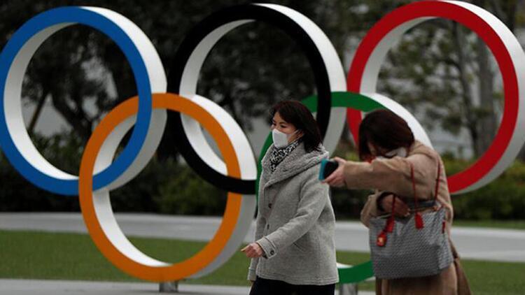 Olimpiyatlarda koronavirüs kâbusu: Vaka sayısı 87'ye çıktı