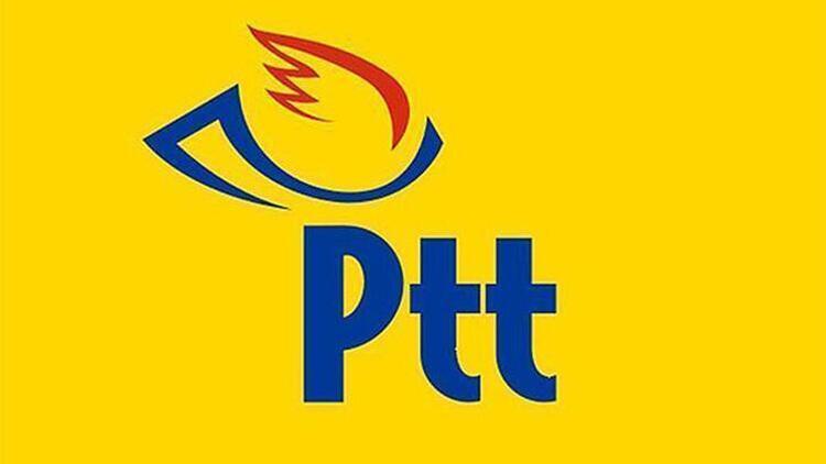 PTT kargo bayramda çalışıyor mu 2021? Kurban Bayramı'nda Aras, PTT, MNG, Sürat kargoların çalışma saatleri