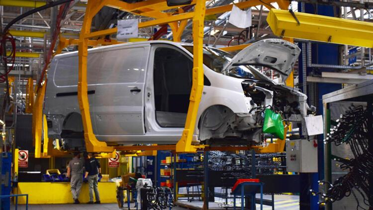 Japon devinden flaş karar! 3 fabrikasını kapattı